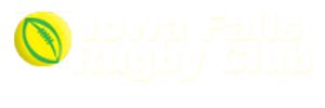 Iowa Falls Rugby Football Club