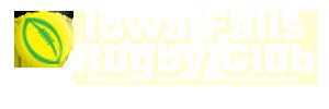Iowa Falls Rugby Football Club